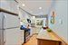 556 77th Street, Kitchen
