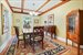 556 77th Street, Dining Room