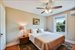 556 77th Street, Bedroom