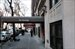74 West 68th Street, 2D, The Morleigh
