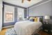 222 East 82nd Street, 4D, Spacious Bedroom with Northern Exposure