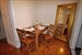 25 Monroe Place, 6C, Dining Room