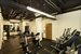 505 Court Street, 4J, Fitness Center