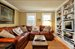 15 Ackerly Street, TV room/den off dining