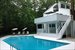 24 Woodpink Drive, Secluded Pool Area