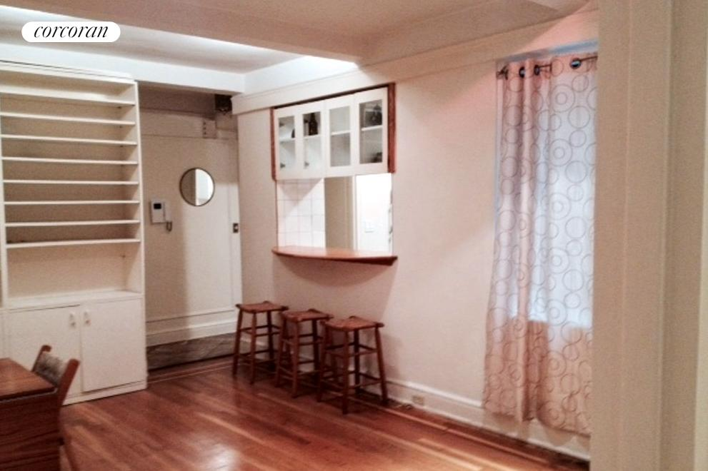 74 West 68th Street, Apt. 2D