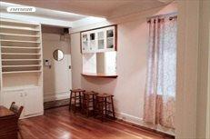 74 West 68th Street, Apt. 2D, Upper West Side