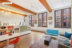 31 Washington Street, Apt. 5, DUMBO/Vinegar Hill