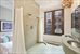 31 Washington Street, 5, Double Shower and Windowed Bath