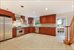 450 2nd Street, 2, Kitchen