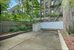 450 2nd Street, 2, Outdoor Space