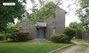 29 Talmage Lane, East Hampton