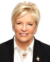 Pamela Barnes-Moses