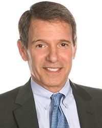 Ernest Cervi