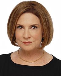 Ellen Leon