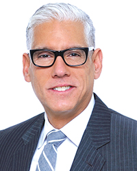Gene Martinez