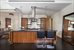 173 MACDOUGAL ST, 4E, Open Smallbone of Devizes kitchen w/ center island