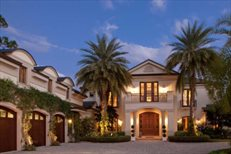 13421 Oakmeade, Palm Beach Gardens