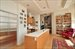 55 Berry Street, 6F, Kitchen