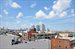 55 Berry Street, 6F, View
