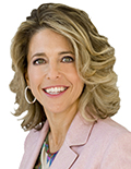 Pamela Liebman