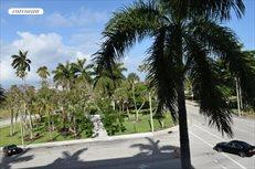 1 North Golfview Road #402, Lake Worth