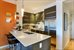 545 Washington Avenue, 603, Kitchen