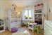 545 Washington Avenue, 603, Kids Bedroom