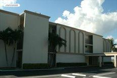 2720 South Ocean Blvd #322, Palm Beach