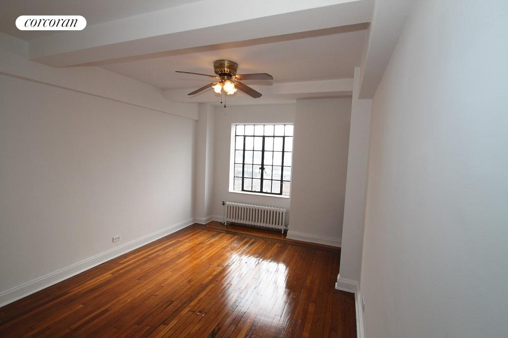 5 Tudor City Place, Apt. A9, Murray Hill