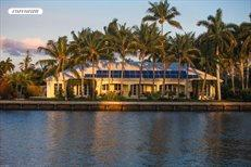 566 Palm Way, Gulf Stream