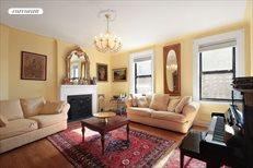 1361 Madison Avenue, Apt. 7FG, Carnegie Hill
