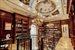 Library Balcony.