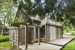 Wainscott, Garage/Finished Room
