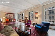 563 Park Avenue, Apt. 10E, Upper East Side