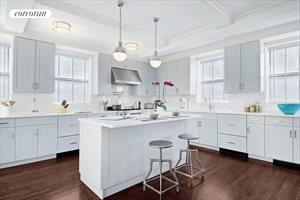 165 West 91st Street, Apt. 15F, Upper West Side