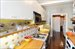 755 West End Avenue, 11A, Kitchen
