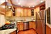 127 4th Place, 2A, Kitchen