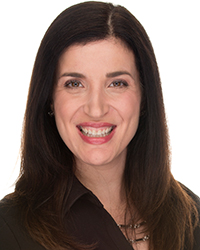 Denise               Bongiovanni