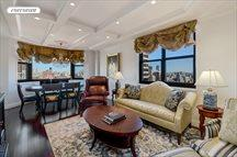200 East 90th Street, Apt. 27A, Upper East Side