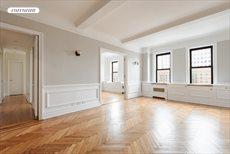 65 East 96th Street, Apt. 9D, Carnegie Hill