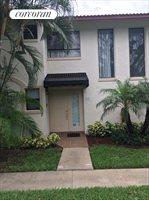 7200 NW 2nd Avenue #1190, Lake Worth