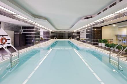 150 West 56th Street, 4711, Other Listing Photo