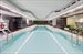 150 West 56th Street, 2801-02, Gym