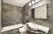 200 RECTOR PLACE, 15F, Bathroom