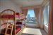 714 Broadway, PH, Bedroom