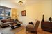 269 8th Street, 1L, Living Room
