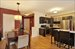 269 8th Street, 1L, Kitchen