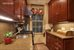 444 East 57th Street, 4A, Kitchen