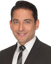 Gilbert  Morales